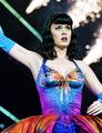 Katy                   - katy-perry fan art