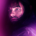 Kili icon - the-hobbit icon