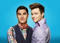 Klaine Season 6