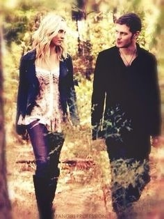 Klaroline 5x11 best episode ever