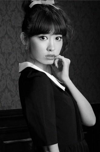 Kojima Haruna 'AKB48 Koko ga Rhodes da, Koko de tobe!' - akb48 Photo