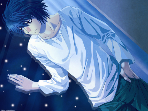 l images l death note hd wallpaper and background photos