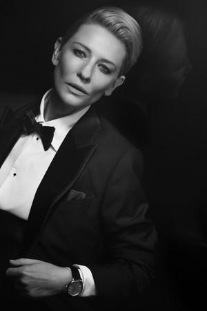 L'Uomo Vogue Italy