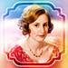 Lady Edith Crawley các biểu tượng