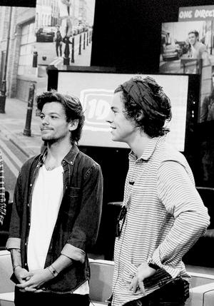 Larry ♥