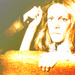 Laurie Strode - the-halloween-movies icon