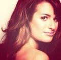 Lea Michele - lea-michele photo