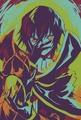 Lelouch vi Britannia - code-geass fan art
