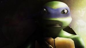 Leonardo 2012