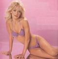 Linnea Quigley - hot-women photo
