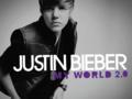 Love u Justin........<3 - justin-bieber photo