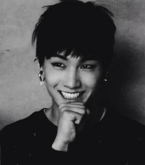 Love you JB*.*❤ ❥