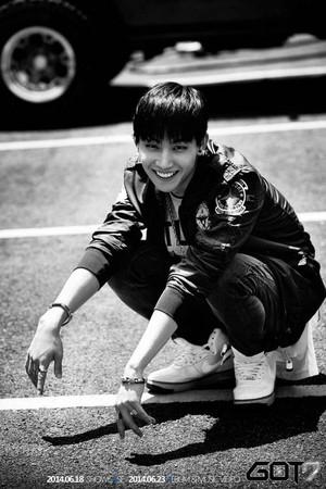Love آپ JB*.*❤ ❥