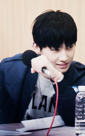 प्यार आप JB*.*❤ ❥