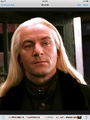 Lucias Malfoy - draco-malfoy photo
