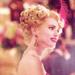 Lucy icons - dracula-nbc icon
