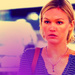 Lumen Pierce - julia-stiles icon
