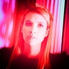 American Horror Story photo called Madison Montgomery
