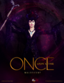 Maleficent     - once-upon-a-time fan art