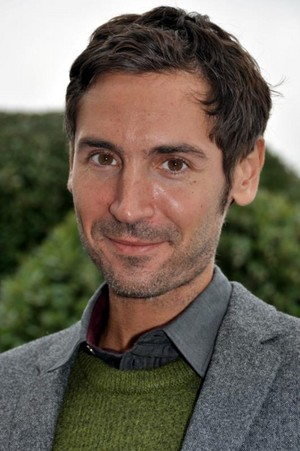 Malik Bendjelloul (14 September 1977 – 13 May 2014)