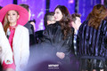 Mamamoo and হাওনা MBC Gayo Daejaejeon