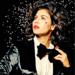 marina and the diamonds - For Rachel (LoveSterlingB)