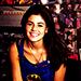 Marina icons♥