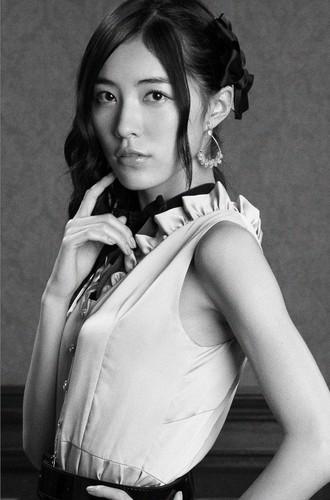 Matsui Jurina 'AKB48 Koko ga Rhodes da, Koko de tobe!' - akb48 Photo