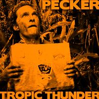Pecker club