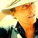 Matthew McConaughey - matthew-mcconaughey icon