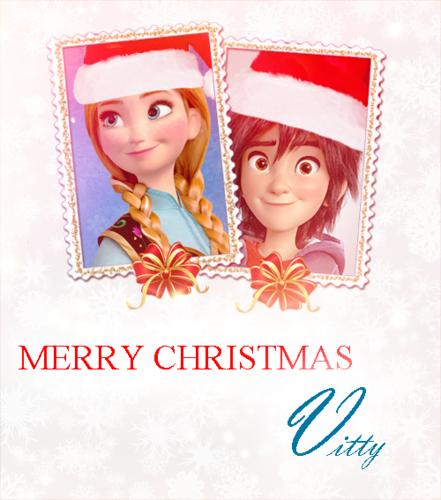 cynthia-selahblue (cynti19) fond d'écran titled Merry Christmas, 3xZ