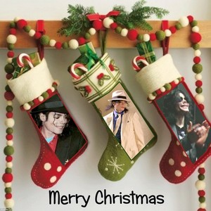 Merry 圣诞节 Sweetheart