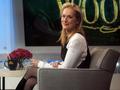 meryl-streep - Meryl Streep               wallpaper