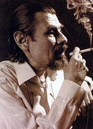 Metin Altıok (1940 - 1993)