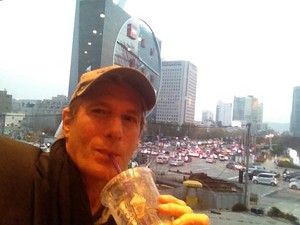 Michael Bolton ☆