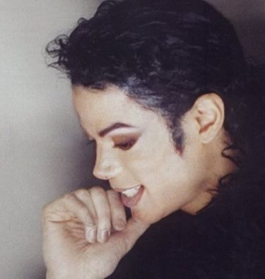 Michael Joseph Jackson Tribute wallpaper probably containing a portrait titled Michael Jackson Long.Live.The.King