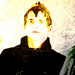 Mikey Way  - mikey-way icon