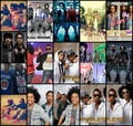 mindless-behavior - Mindless Behavior wallpaper