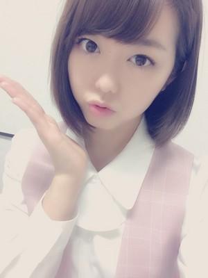 Minegishi Minami 2015