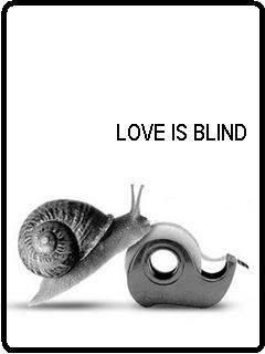 Miscellaneous pics - 사랑 is blind