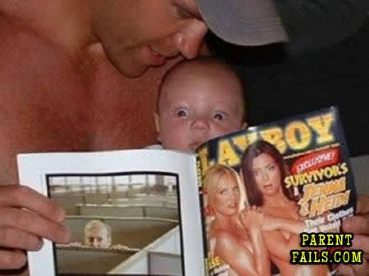 Miscellaneous pics . Playboy