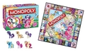 Monopoly MLP Edition