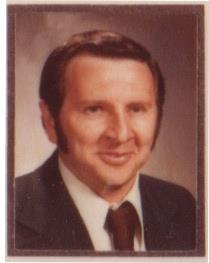 Mr. Nowicki