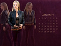 NP.COM Calandar - January - natalie-portman wallpaper