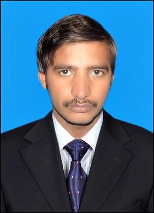 Naeem Hassan