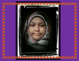 Naning2014