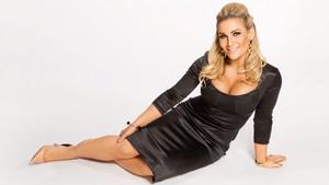 Natalya's प्रिय Dress
