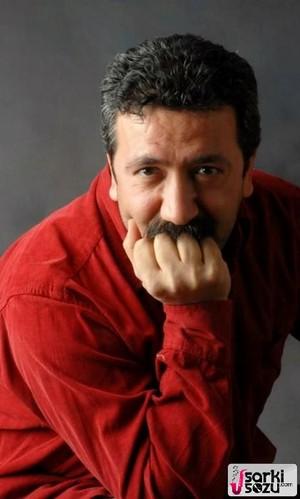 Nesimi Çimen ( 1931 - 1993)