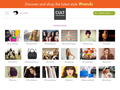 New app helps you dress like Gossip Girl j.mp/startcult
