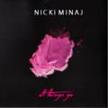 Nicki Minaj - All Things Go